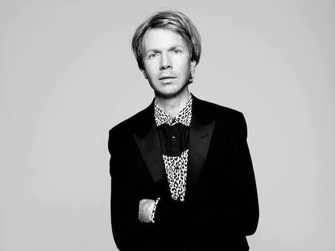 Beck (2015)