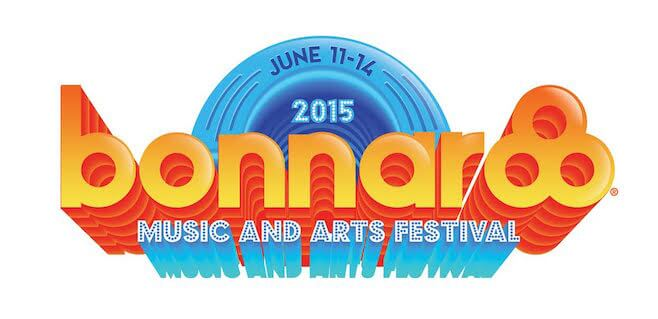 Bonnaroo 2015 - Music and Arts Festival