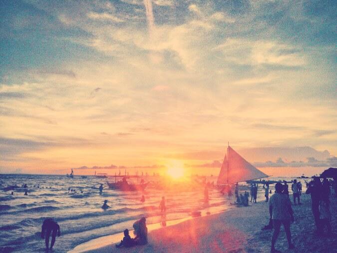 Canciones del verano 2015