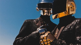 Daft Punk actuará con The Weeknd en los Grammy 2017