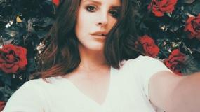 Se filtra una nueva canción de Lana Del Rey: 'Super Movie'
