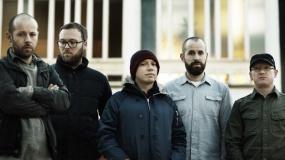 Mogwai anuncia nuevo disco: 'Every Country's Sun'