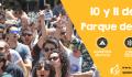 Palencia Sonora 2016