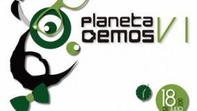 El festival Planeta Demos 2015 anuncia cartel