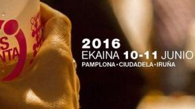 Tres Sesenta Festival 2016 anuncia fechas