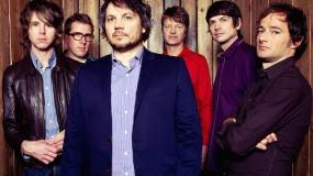 Wilco estrenan una canción inédita: 'Locator'