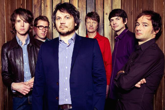 Wilco (2015)