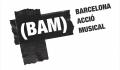 BAM 2015 (Barcelona Acció Musical)