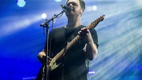 Alt-J publicarán nuevo disco en directo: 'Live At Red Rocks'