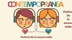 Crónica del Contempopranea 2016, Badajoz