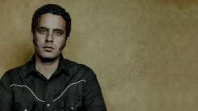 Depedro presenta single y videoclip conjunto con Fuel Fandango: 'Acuérdate'