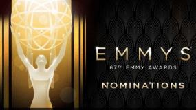 Lista de nominados a los Emmys 2016