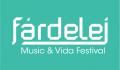 Fárdelej Festival 2019