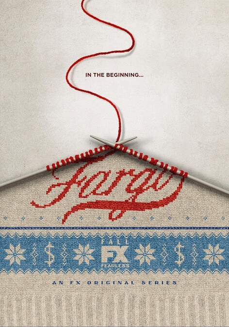 Fargo - Temporada 2 - Serie TV