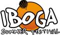 Iboga Summer Festival 2016