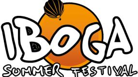 Iboga Festival 2016: fechas y primeros abonos a la venta
