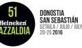 Jazzaldia 2016
