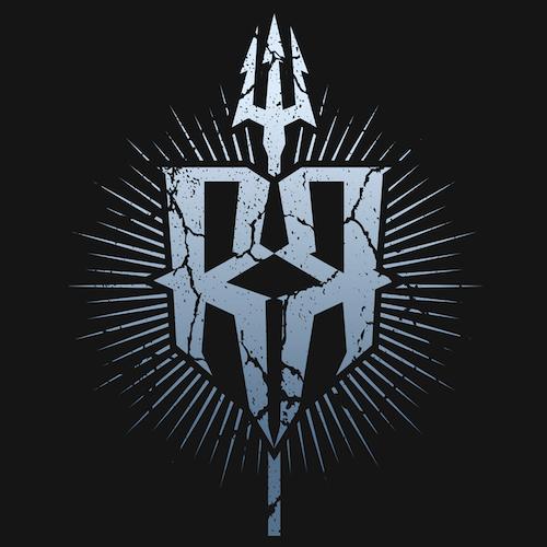Resurrection Fest 2016 - Logo