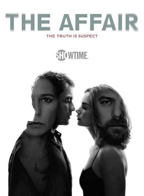 The Affair - Temporada 2