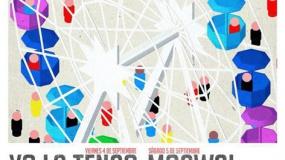Horarios Tibidabo Live Festival