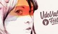 Festival V de Valarés 2015