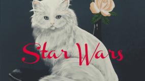 Sorpresa: Wilco anuncian nuevo disco y lo ponen en descarga directa: 'Star Wars'