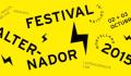Festival Alternador 2015