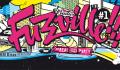 Fuzzville !!! Festival 2015