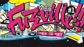 Horarios del Fuzzville