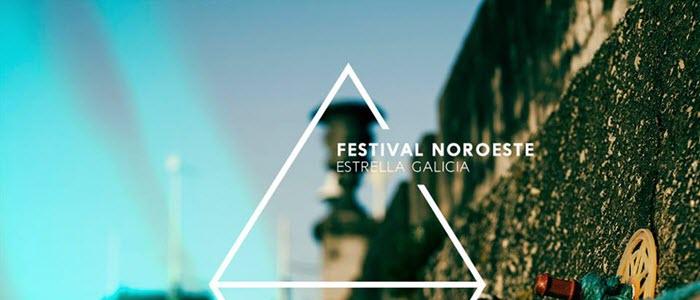 Festival Noroeste 2016