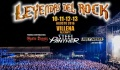 Leyendas del Rock 2016