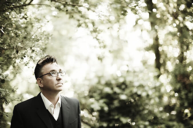 Richard Hawley (2015)