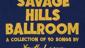 Crítica: Youth Lagoon – Savage Hills Ballrom