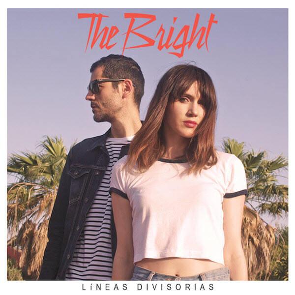 The Bright - Líneas Divisorias