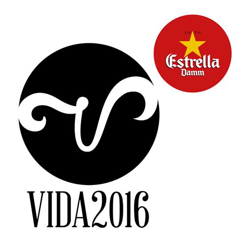VIDA 2016 Festival