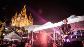 Crónica Tibidabo Live Festival