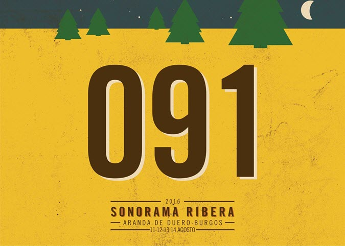 091 - Sonorama 2016