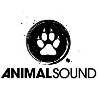 Animal Sound Festival 2016