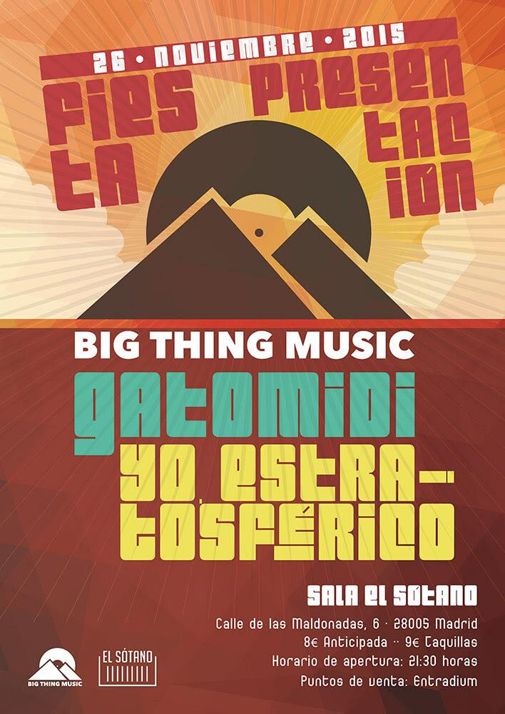 bigthingmusicsfiesta