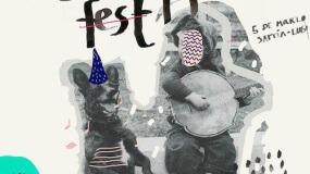 Esmorga Fest 2016 confirma a Sacco y Pálida