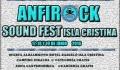Festival AnfiRock 2016