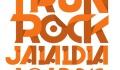 Irun Rock 2016