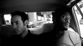 Massive Attack anuncia la reedición en vinilo de 'Mezzanine'