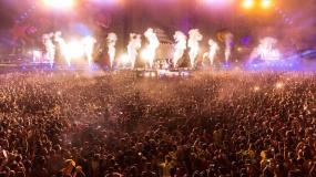 Medusa Sunbeach Festival 2016 anuncia la venta de sus primeras entradas