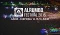 Alrumbo Festival 2016