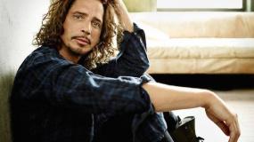 Chris Cornell publica una versión de 'Nothing Compares 2 U' de Prince