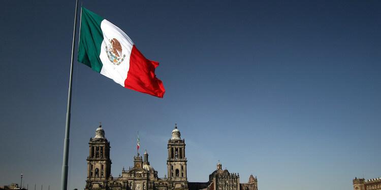 Playlist para celebrar la 'Revolución Mexicana'