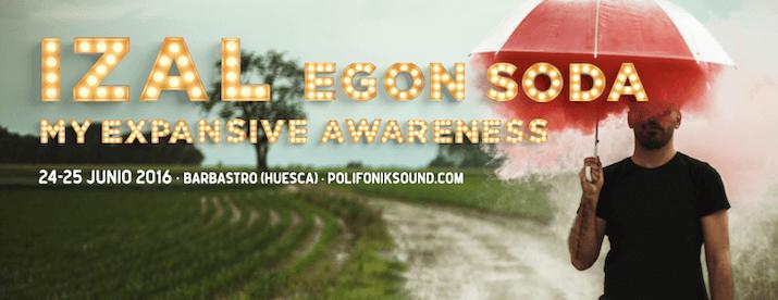 Polifonik Sound 2016