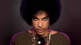 Escucha íntegramente el último concierto de Prince en el Fox Theatre de Atlanta