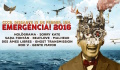 Emergència Festival 2016